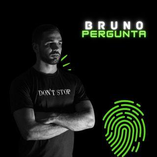 BrunoCast #03 - Entrevista com Dono do Maior Box de Caldas Novas