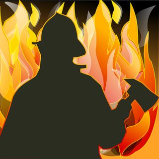 Court Exonerates Firefighter with Religious Beliefs