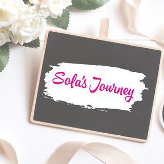 Sola's Journey