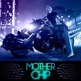 MotherChip Especial - Final Fantasy VII Remake