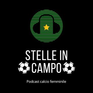 Intervista a Martina Carpi, portiere e allenatrice dell'Under12 del Genoa CFC. A cura di Denise Civitella.
