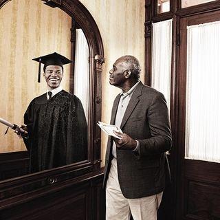 Consigli Universitari: Impara a Gestire Network e Tempo