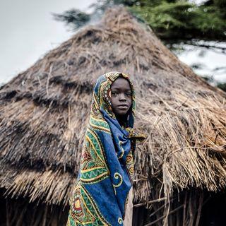 Coronavirus: Cibo e Istruzione non ne facciano le spese