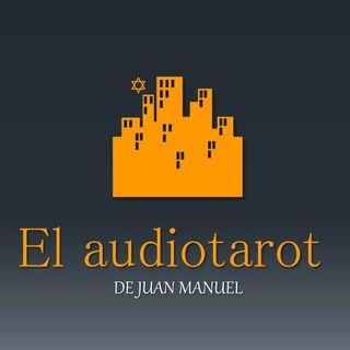 Tarot gratis:  EL AUDIOTAROT