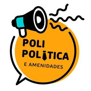 Poli Política #01
