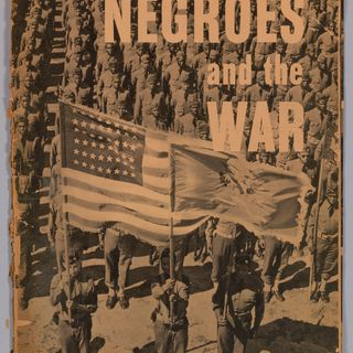 Nations will Start to turn telling truth about NEGROES!