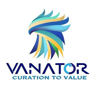 About_Vanator_Best_rpo_recruitment