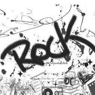 46 - Grafite - Rock Parade - 8/04/2017