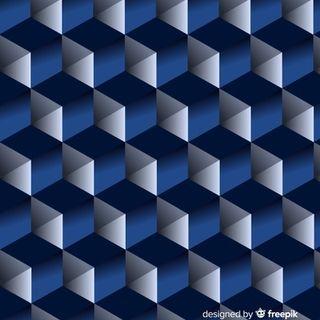 Formas Geométricas que nos desequilibran