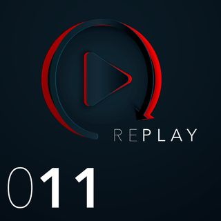 Replay 11. Amor, deseo y pasión vueltos música (Future Islands, Margo Price, Rufus Wainwright, Mitre y Ely Guerra, James Blake)