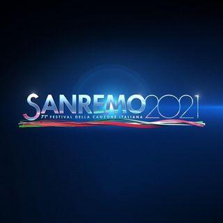 Sanremo 2021 - Terza serata!