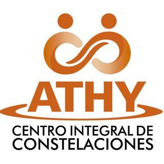 ATHY Constelaciones