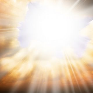 #Grassroots Karen Schoen #HaelthcareReform @SharingLHS #SpiritualWarfare Ken Thornberg #GodlyFoundation @doseghostman @realDonaldTrump #God