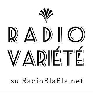 Radio Variété