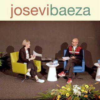 SHARENTING, con Mónica de la Fuente y Laura Vilanova