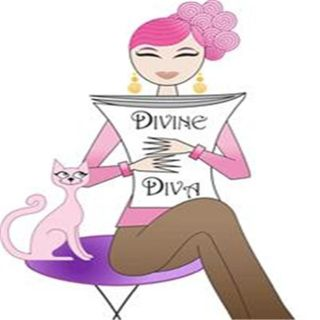 Divine Diva Interview With Sheila Clover English