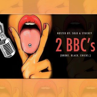 2 BBC's Podcast