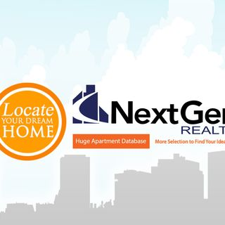 Become a Successful Real Estate Agent - Nextgen Realty