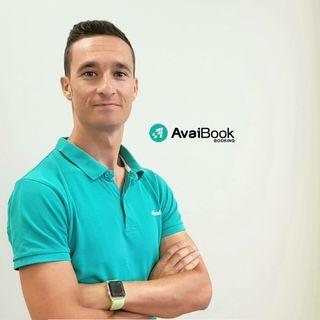 Tendencias y perspectivas del alquiler vacacional  con el CEO de AVAIBOOK