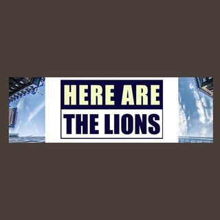 bernard-boyer_here-are-the-lions-10_30_18