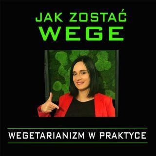 JZW4 Być wege i jeść mieso?? Fleksitarianizm