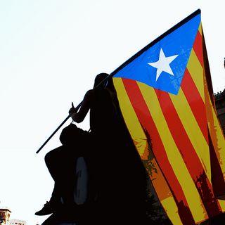 #LaCafeteraHablen -.Diálogo político, la única vía para resolver la situación en Cataluña. Memoria histórica con @Emilio_Silva_.Ayuda con RT