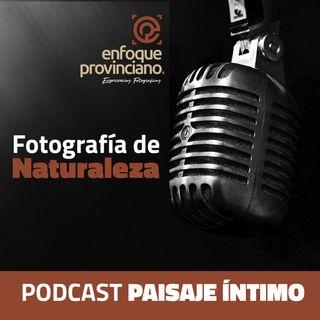 Paisaje Íntimo / Capitulo 0