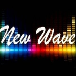 Reggaeton (new wave) DEMO