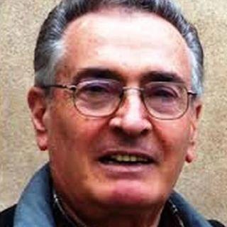Padre Francesco Marcoaldi | Migranti Ventimiglia | 30 Maggio '16