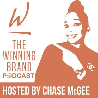 The Winning Brand Podcast
