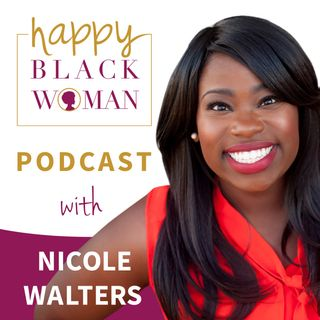 HBW084: Nicole Walters, Leading Entrepreneurs To Find Income Opportunities And Make A Difference