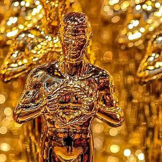56 | Academy Awards