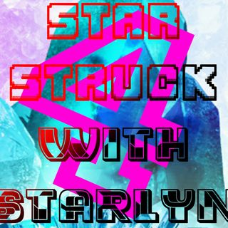 Starstruck Episode 4: My School Stories