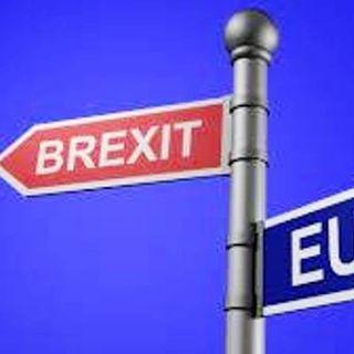 Dopo il discorso di Theresa May molta piu' attenzione per gli immigrati dell'UE ache per gli italiani ecco come....