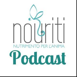 Ep. 21- Intervista a Fiamma Ferraro - Metodo Buteyko Italia