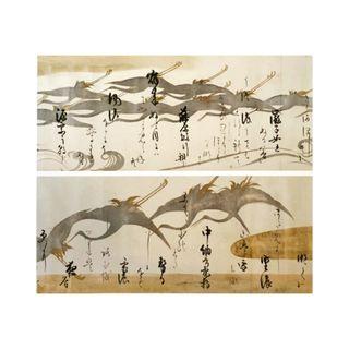 Arte giapponese: una chiacchierata con Marta