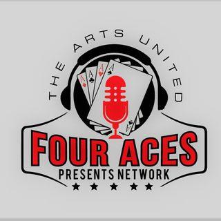 Four Aces Presents Network