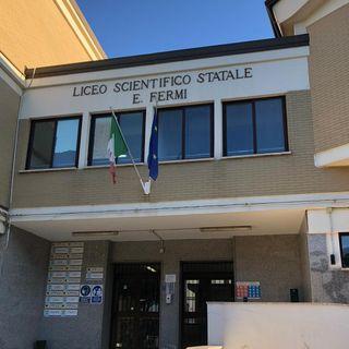 Spot 2020 - Gaeta Istituto Enrico Fermi
