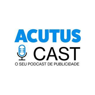 AcutusCast