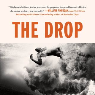 The Drop with Thad Ziolkowski