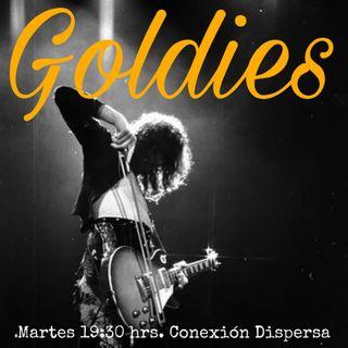 Goldies LXXXVII
