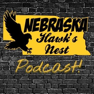 Former ISU Head Coach Dan McCarney Interview with Nebraska Hawk's Nest!
