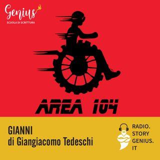 1 - Gianni