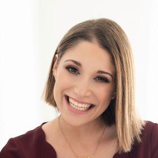 Alissa Carpenter (@NotOkThatsOk) - How To Recognize Your Entrepreneurial Calling