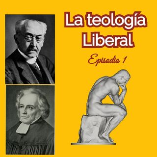 Liberalismo Teologico 1.mp3