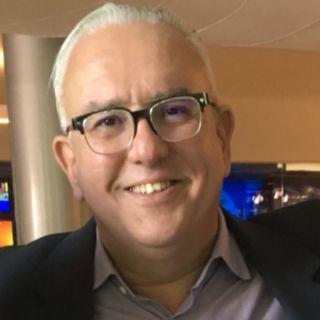Comunicação 2025, Mauricio Dutra, Grupo Bandeirantes Rádio TV Campinas.