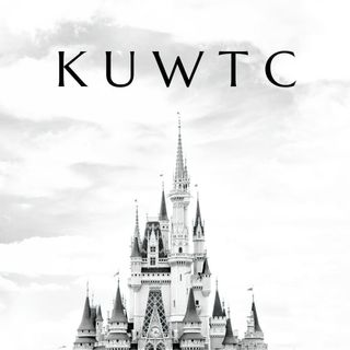 KUWTC EP. 035 - Your weekly newscast and discussion show on all things Walt Disney World!