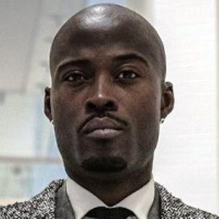 Un rapper nero incita ad uccidere i bianchi... ma guai a condannarlo
