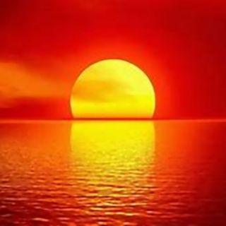 Djwbeatz presents: Reflections - Sun Rays & Moon beams