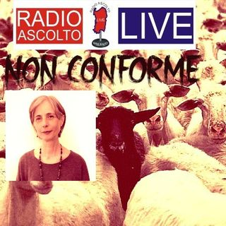 SDM Non Conforme _ In difesa della salute_ Con Loretta Bolgan